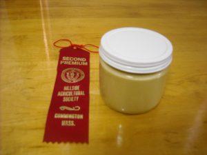 dufresnes-sugar-house-prize-winning-maple-cream-cummington-fair