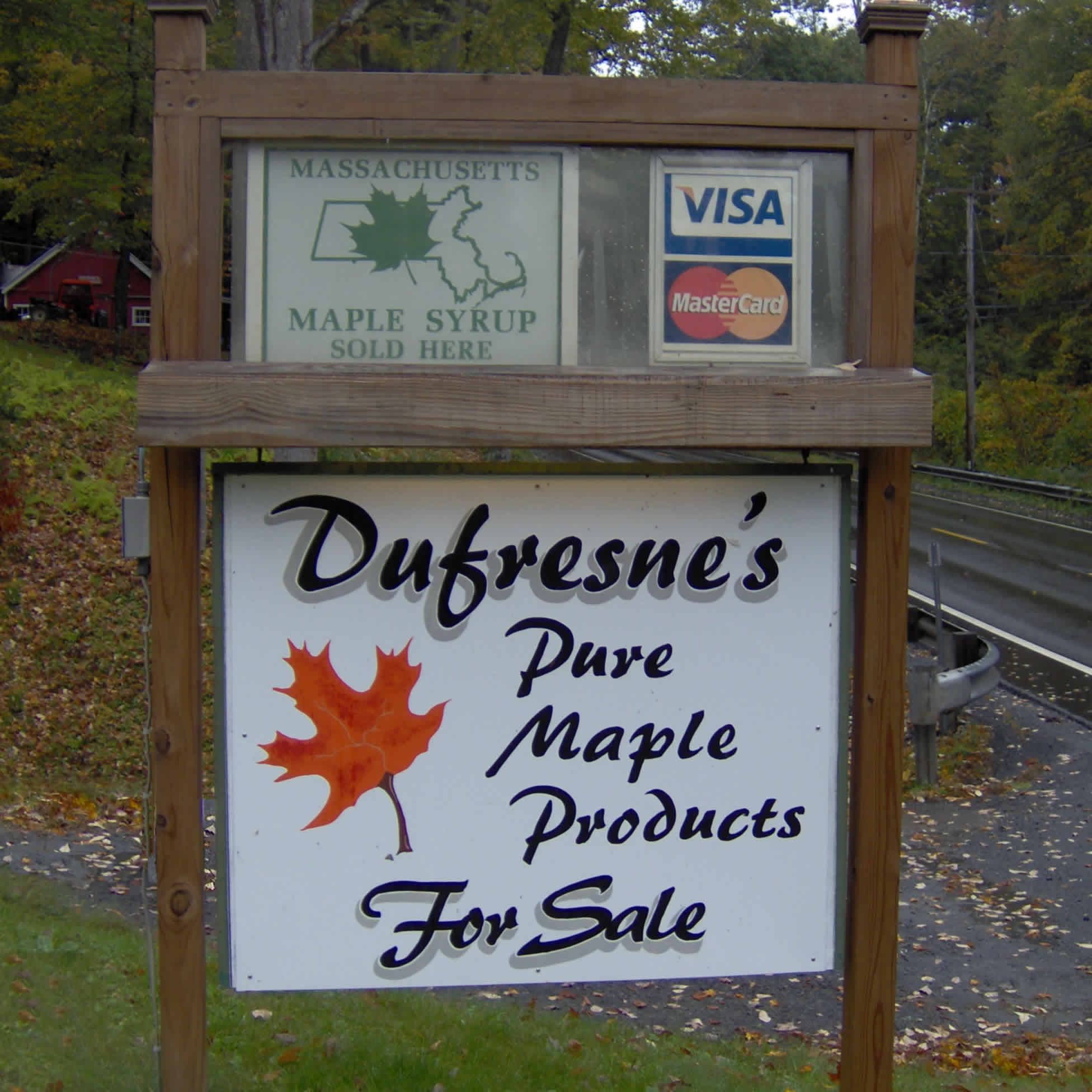 background-dufresne-maple-products-for-sale-sign