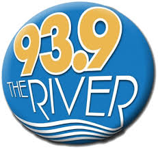 "Dufresne's Sugar House Interviewed On WRSI The River's ""CISA Local Hero Spotlight"""